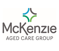 a McKenzie Aged Care Group