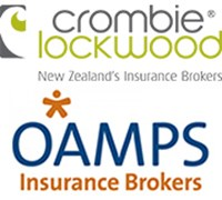 a Wesfarmers Insurance Broking and Premium Funding operations