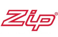 a Zip Industries