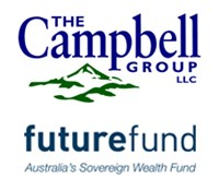 a The Campbell Group LLC