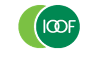 a IOOF Holdings