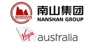 a Nanshan Group