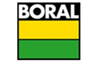 a Boral Limited