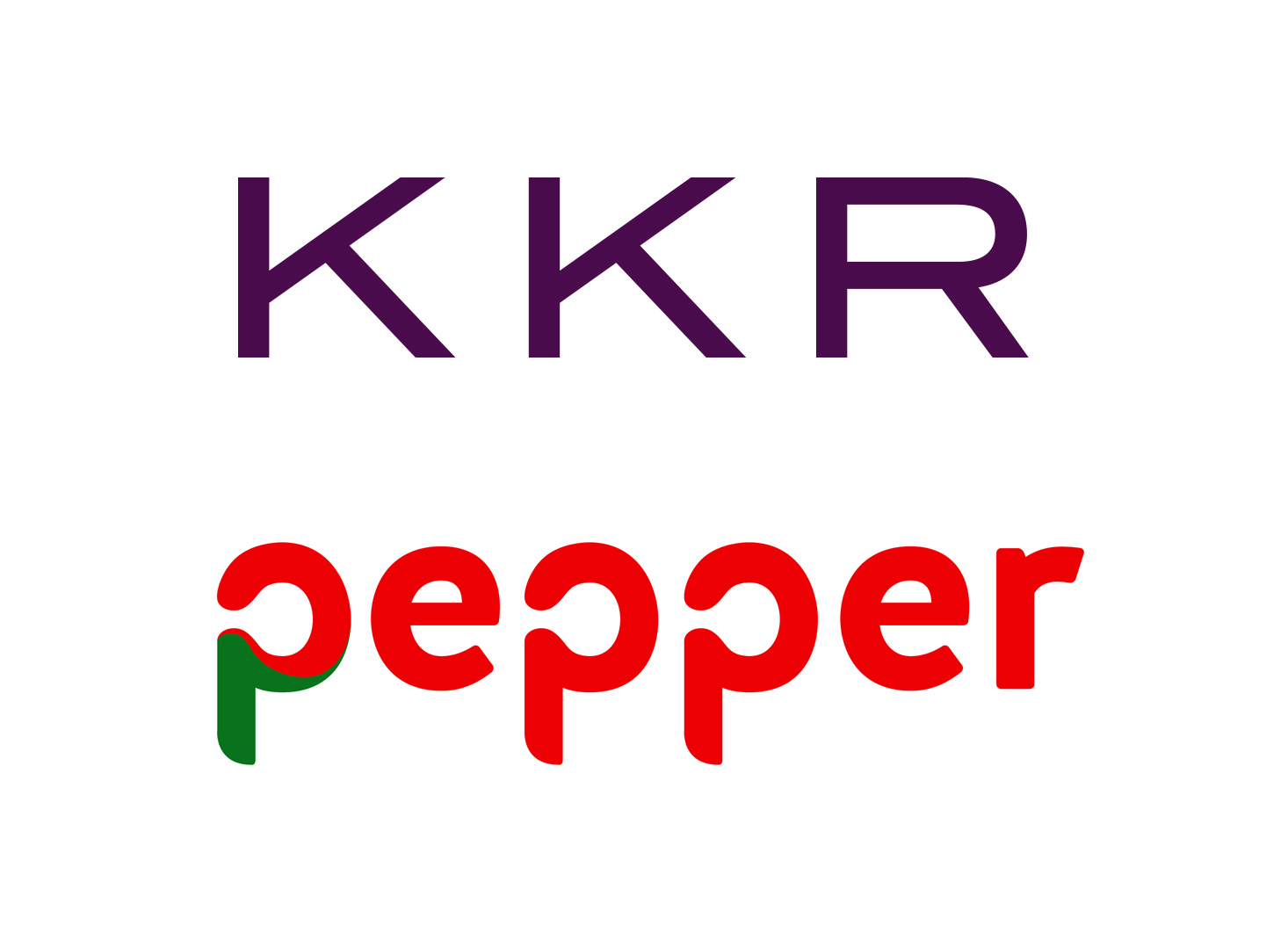 Gresham advises KKR on acquisition of Pepper