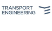 a Transport Engineering